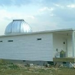 building-dome-10