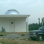 building-dome-11