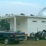 building-dome-12