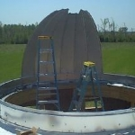 building-dome-6