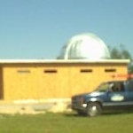 building-dome-9