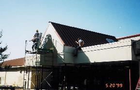 roofing-a-4