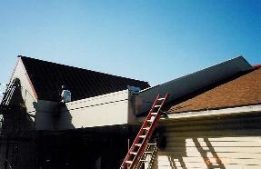 roofing-a-5