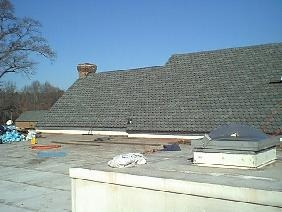 roofing-b-8