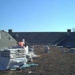 roofing-b-11